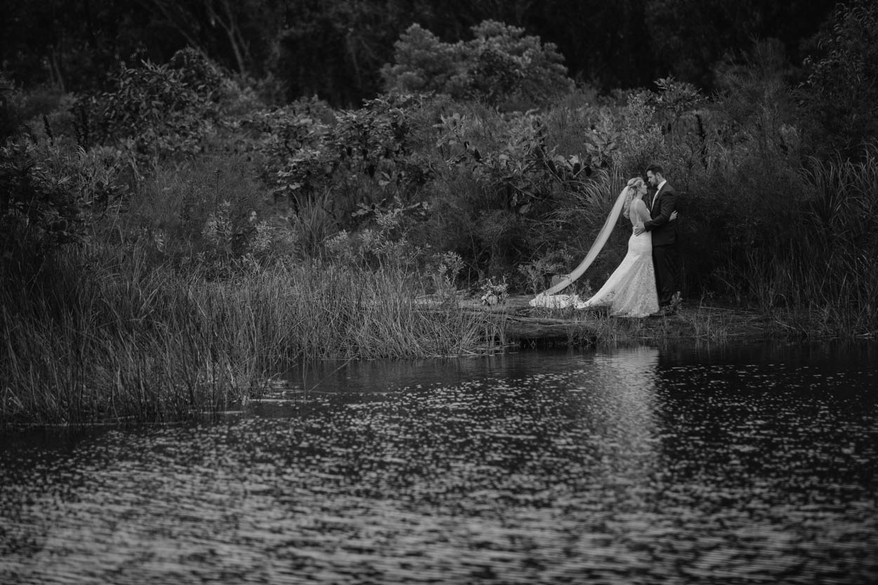 Noosa Heads Deluxe Destination Wedding Photographer - Brisbane, Sunshine Coast, Australian Blog