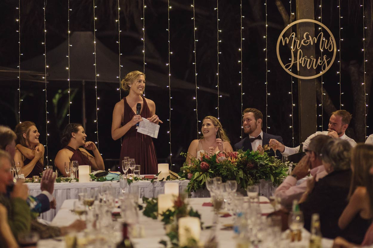 Best Timeless Destination Wedding Portraits, Sunshine Coast - Noosa, Brisbane, Australian Packages