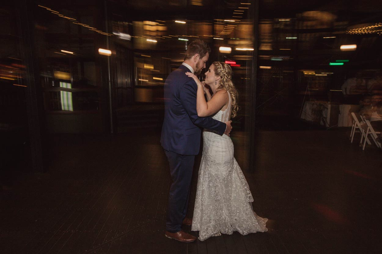 Luxury Maleny Destination Wedding Photographers - Sunshine Coast, Brisbane, Australian Blog Photos