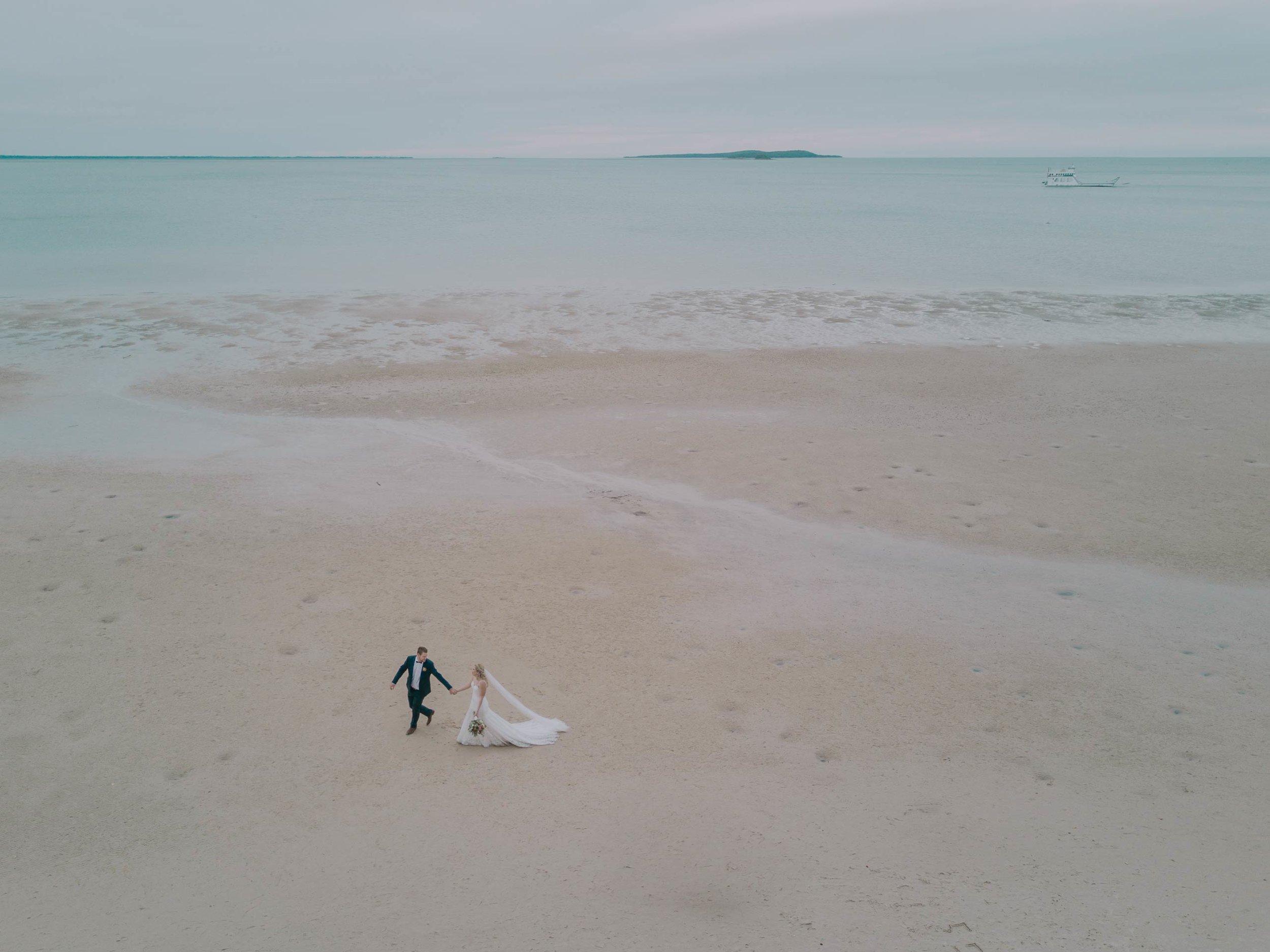 Noosa to Caloundra Destination Wedding Photographers - Sunshine Coast, Queensland, Australian Blog