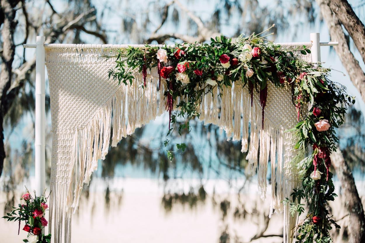 Sunshine Coast, Queensland, Australian Destination Wedding Photographers - Noosa Heads Pre Elopement Photography