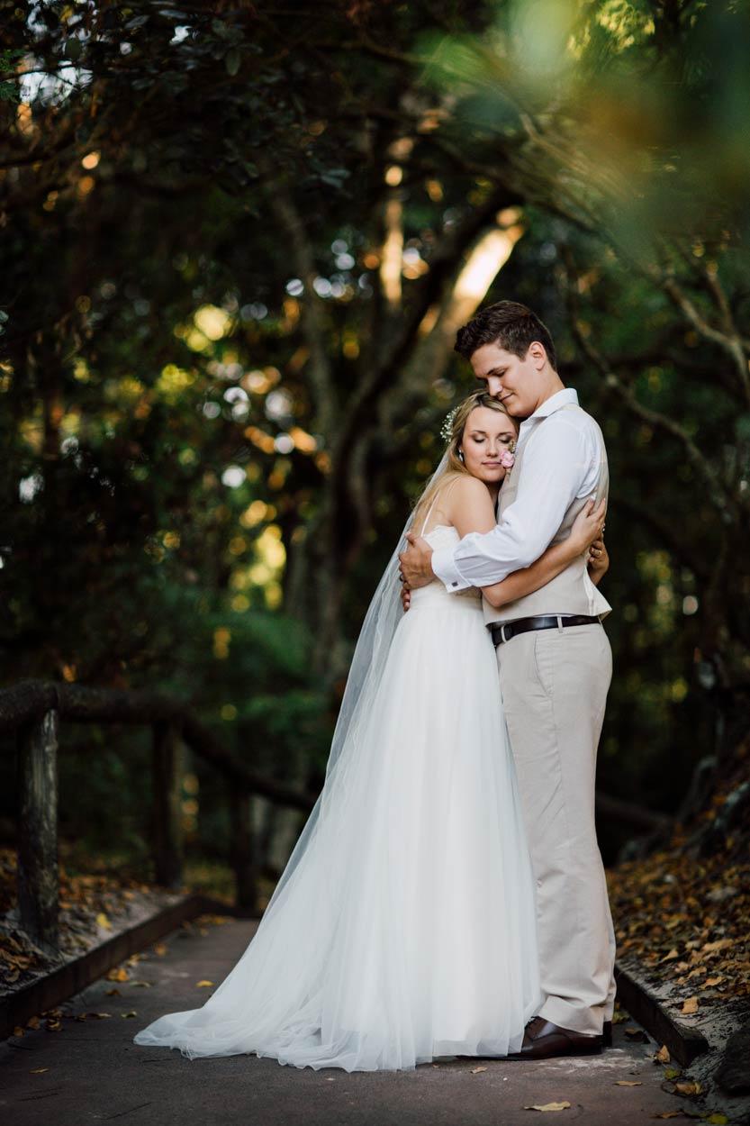 Maleny & Noosa Destination Wedding Photographers - Sunshine Coast, Queensland, Australian Blog