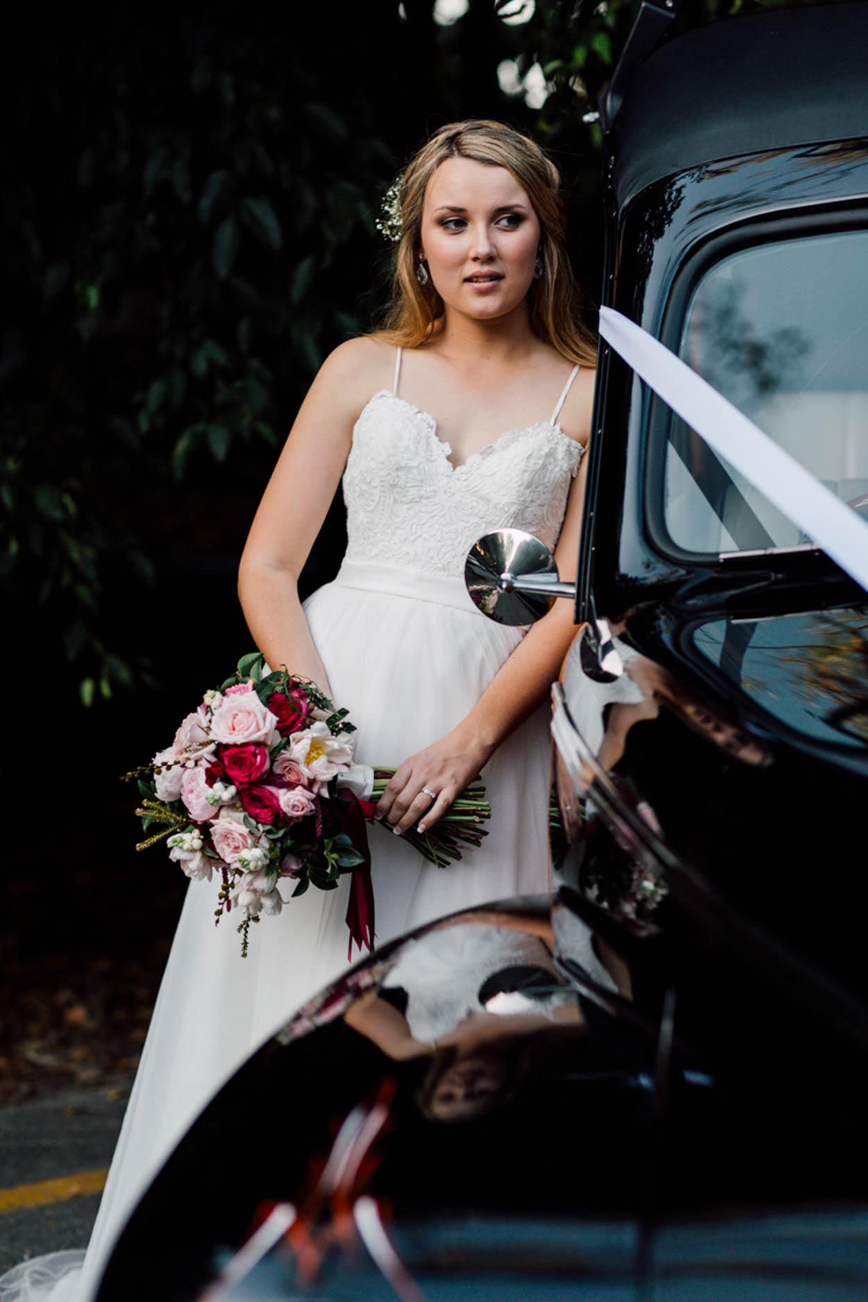 Top Noosa Heads Wedding Portrait Photographer, Sunshine Coast - Sunshine Coast, Queensland, Australian Destination