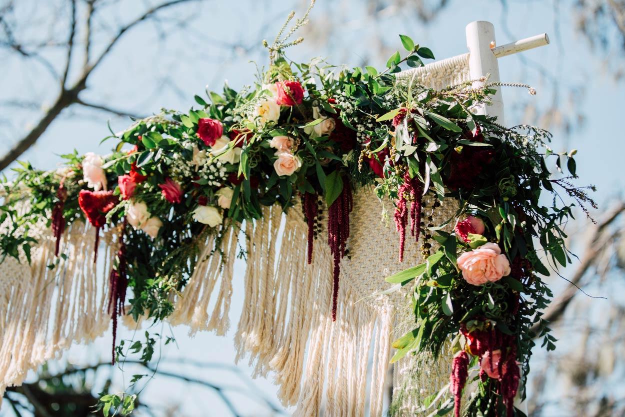 Pre Destination Wedding Photographers, Noosa Heads - Brisbane, Sunshine Coast, Queensland, Australian