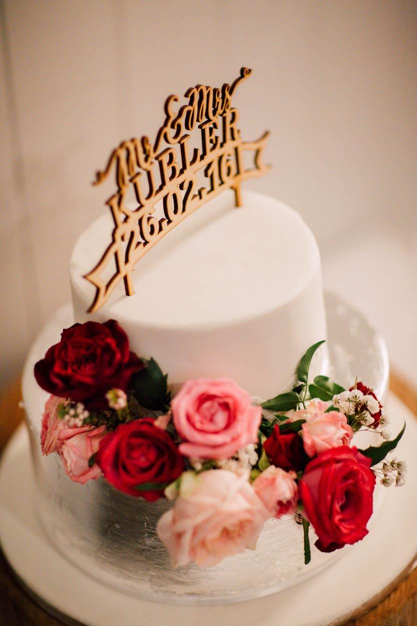 World Class Noosa Heads Destination Wedding Photographer - Sunshine Coast, Queensland, Australian