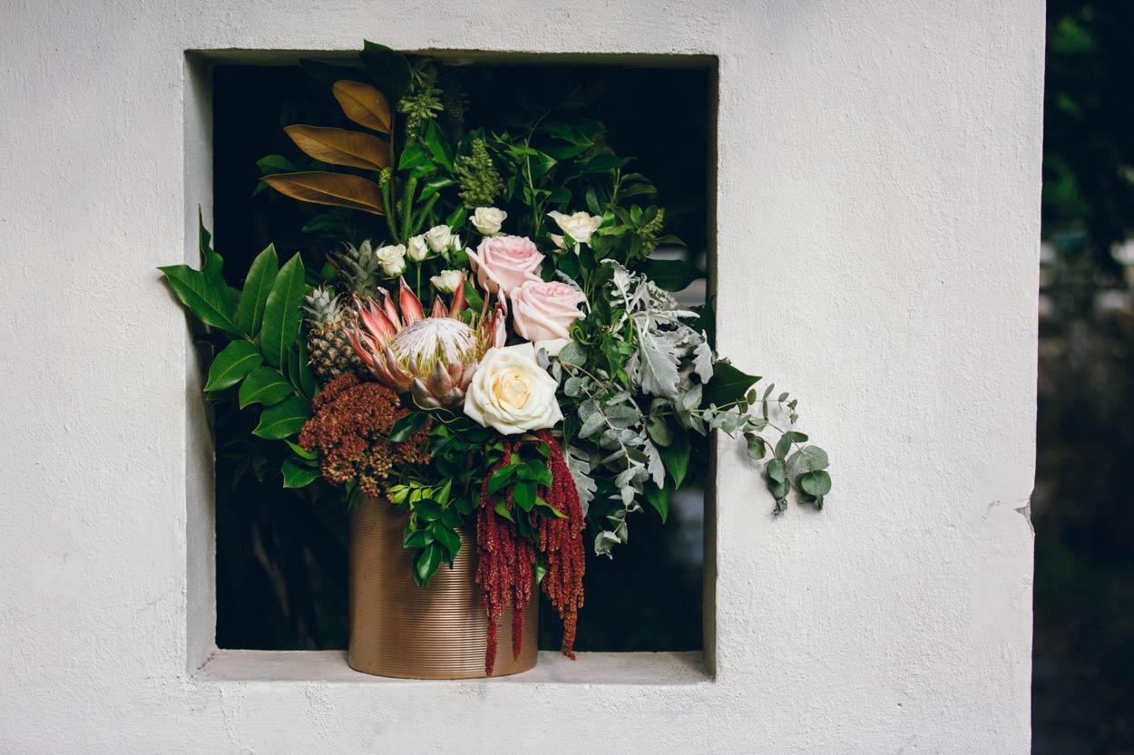 Natural Noosa Destination Photographers - Brisbane, Sunshine Coast, Australian Wedding Blog Packages