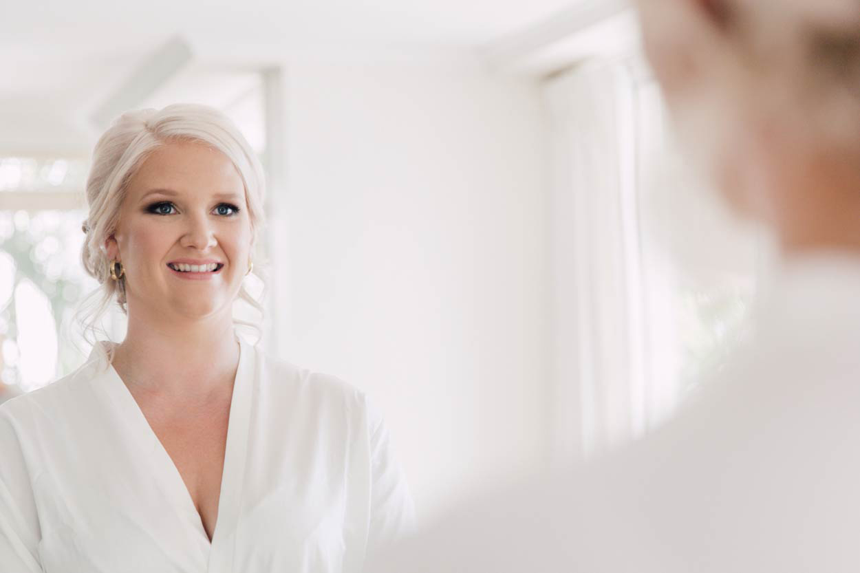 Awesome Noosa Destination Wedding Photographers - Brisbane, Sunshine Coast, Australian Elopement