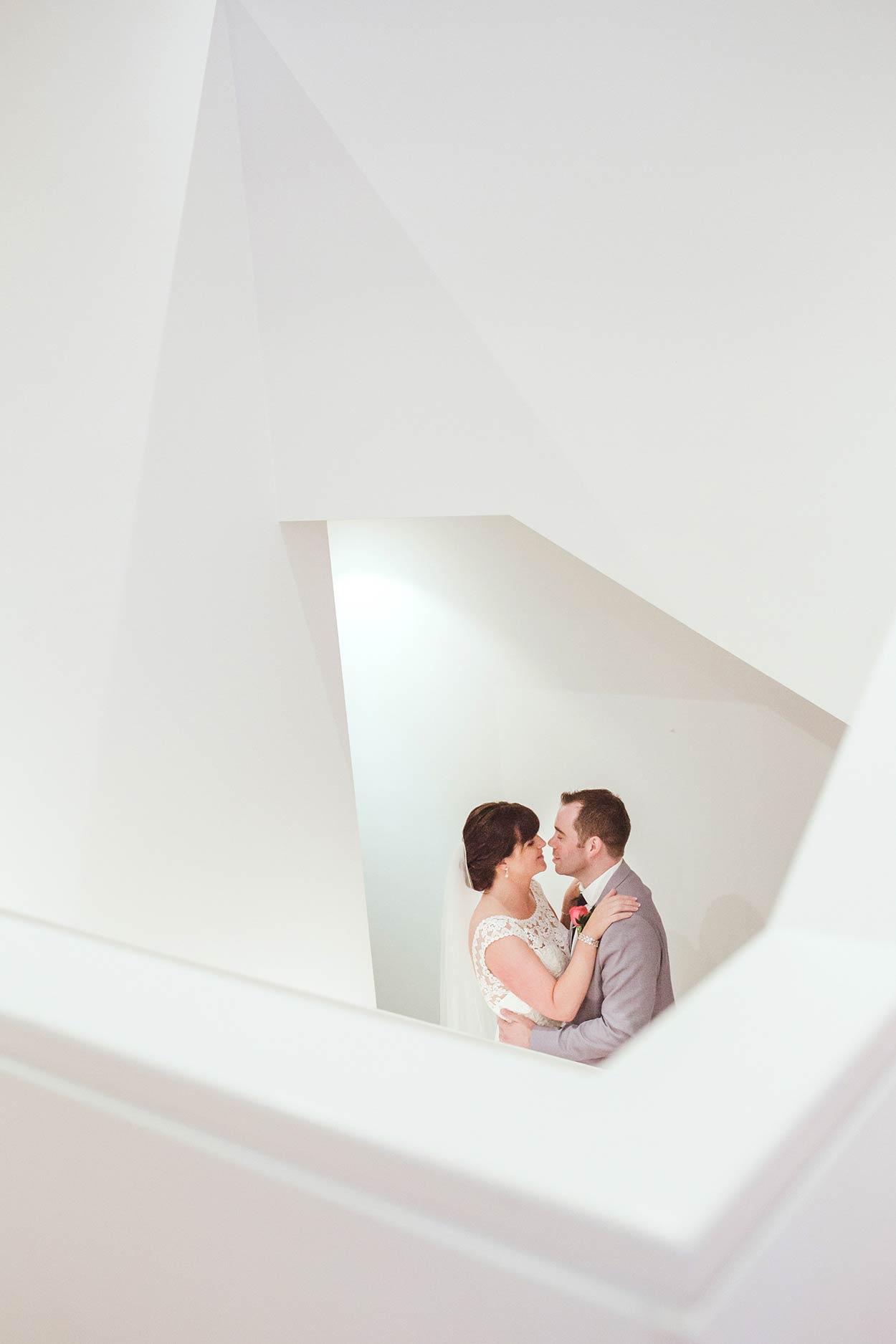 Noosa Destination Wedding - Sunshine Coast, Queensland, Australian Drone Blog Photographers