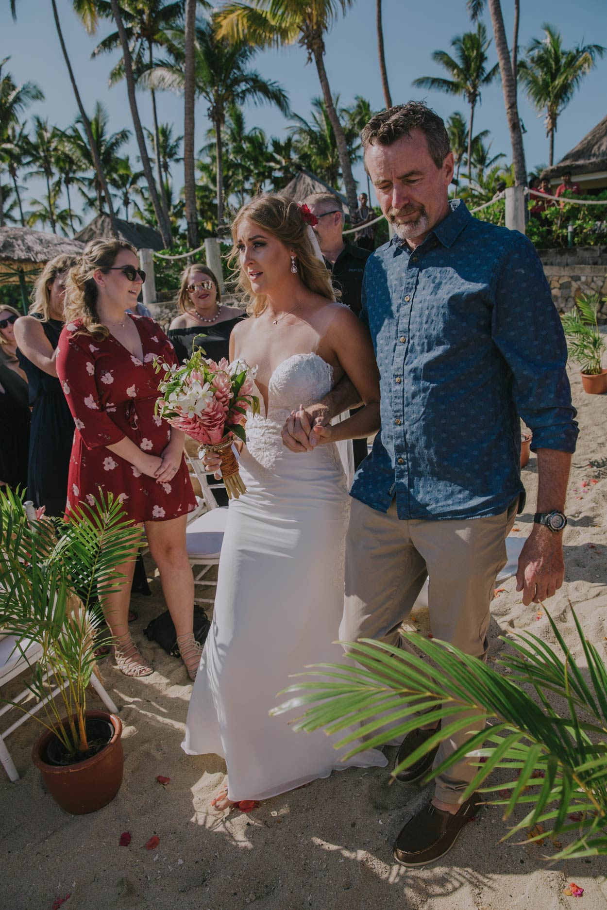 Top 50 Pre Destination Wedding Photographer, Noosa & Fiji - Sunshine Coast, Queensland, Australian