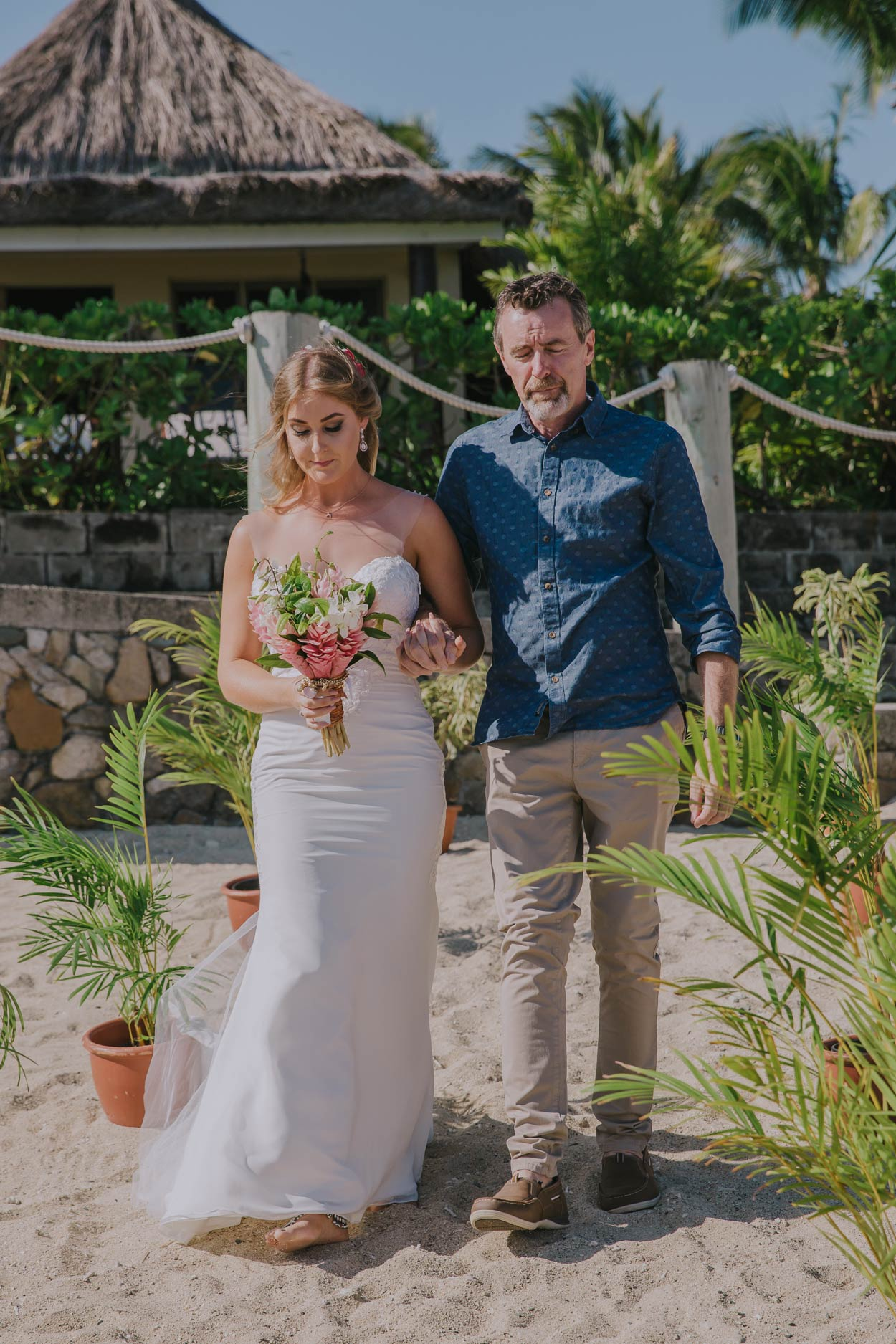 Top 50 Pre Destination Wedding Photographer, Noosa Beach - Brisbane, Sunshine Coast, Australian