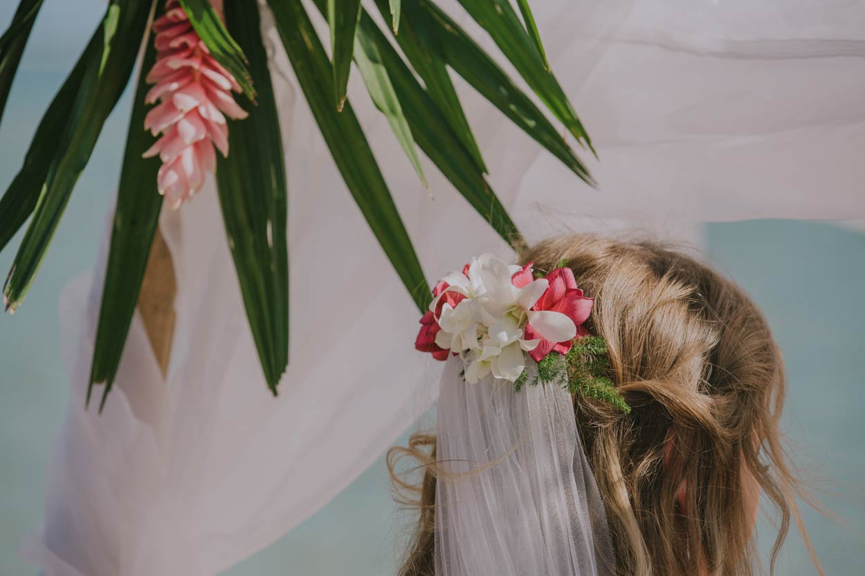 Candid Noosa & Bangalow Destination Wedding Photos - Sunshine Coast, Queensland, Australian Photographer