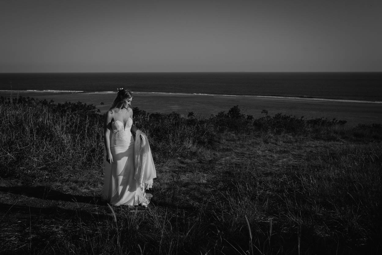 Stunning Queensland, Australian Destination Wedding Photographer - Fiji, Sunshine Coast Blog Photos
