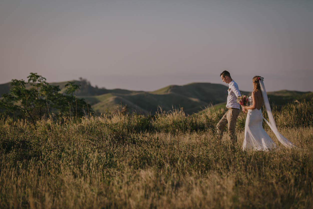 Beautiful Queensland, Australian Destination Wedding Photographer - Flaxton, Sunshine Coast Blog