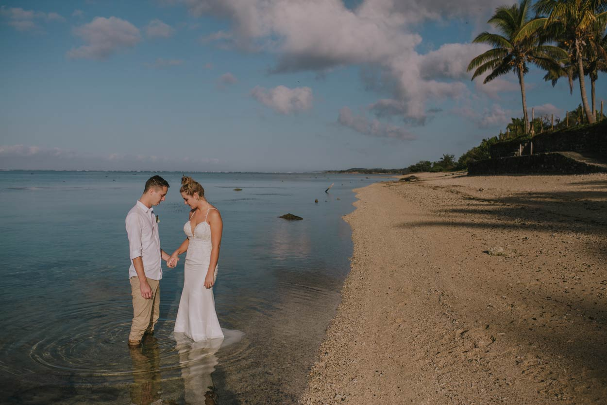 Rainbow Beach, Sunshine Coast Destination Wedding Photographer  - Brisbane, Queensland, Australian