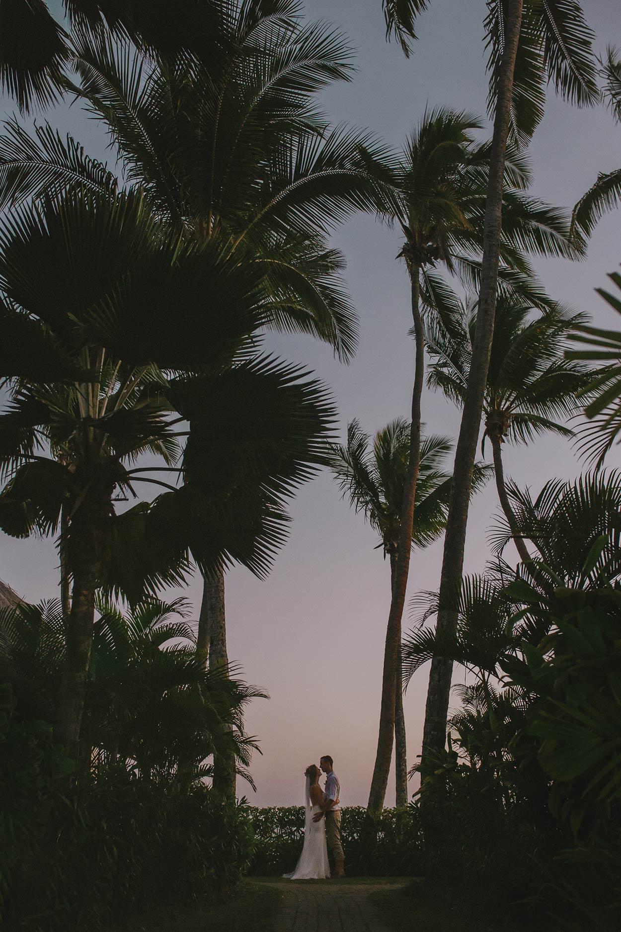Best Noosa Heads Destination Wedding Photographers - Sunshine Coast, Queensland, Australian