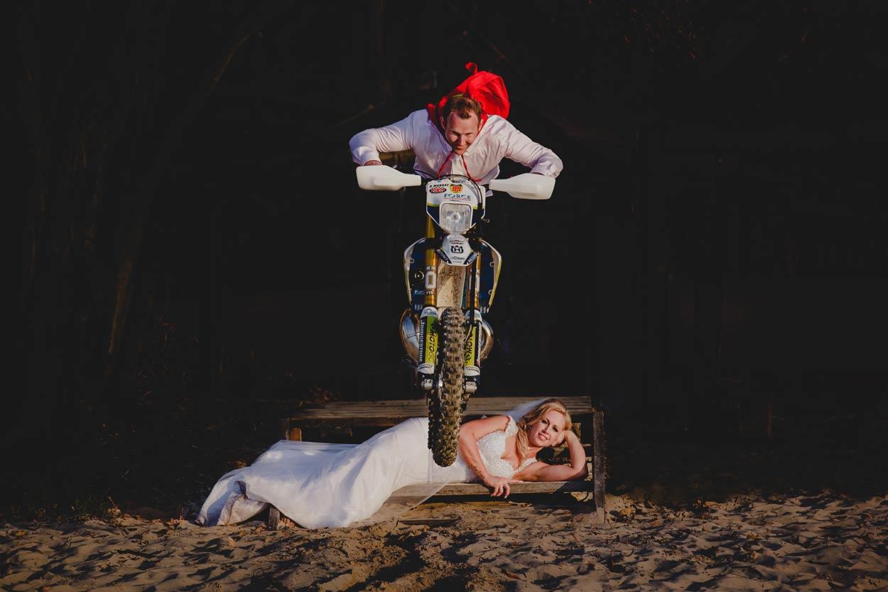 Luxury Noosa Heads Destination Wedding Photographer, Sunshine Coast - Queensland, Australian Blog