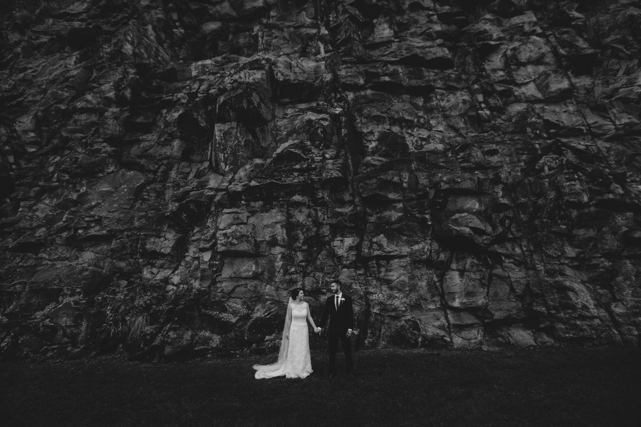 Best Noosa Hinterland Destination Wedding Photographer - Sunshine Coast, Queensland, Australian