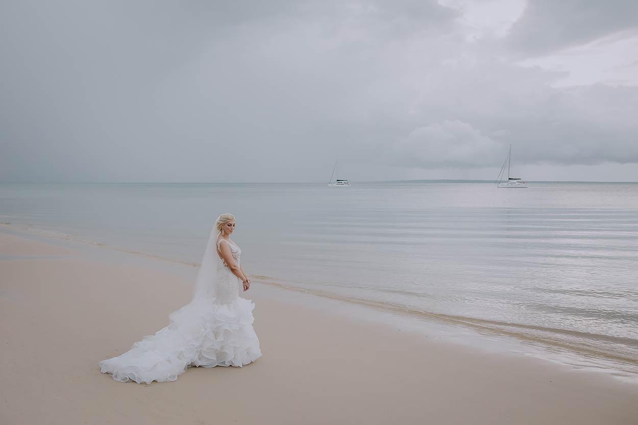 Best Caloundra & Noosa Destination Wedding Photographers - Sunshine Coast, Queensland, Australian