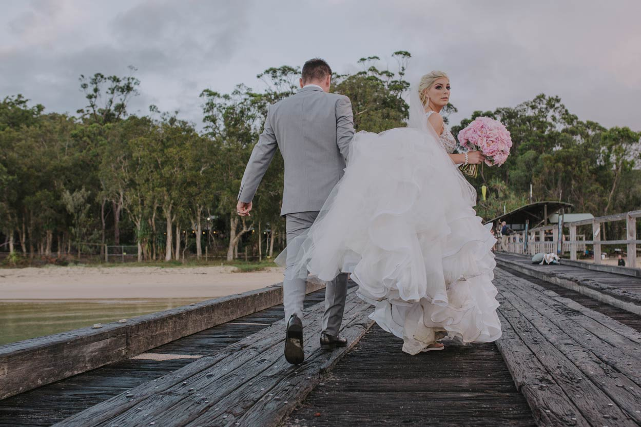 Beautiful Queensland, Australian Destination Wedding Photographer - Noosa, Sunshine Coast Blog Photos
