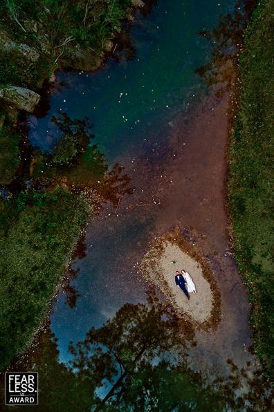 Top 20 Noosa & Maleny Eco Destination Wedding Drone Photographers - Sunshine Coast, Queensland, Australian