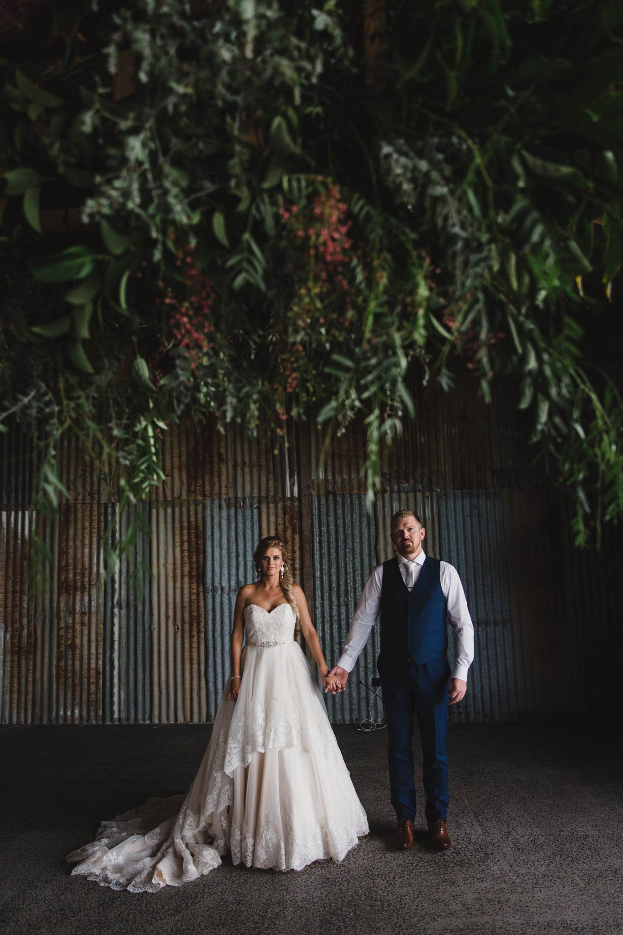 Best Yandina Station, Sunshine Coast Destination Wedding Photographers - Queensland, Australian Blog