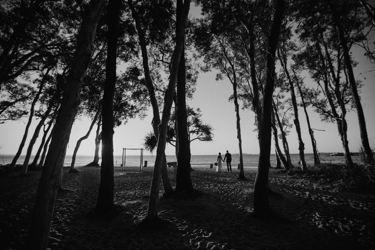 Noosa & Caloundra Destination Blog Wedding Photographers - Sunshine Coast, Queensland, Australian