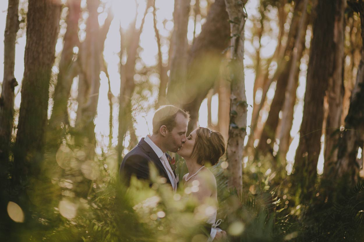 Maleny, Sunshine Coast Pre Wedding Photographer - Queensland, Australian Elopement Photos