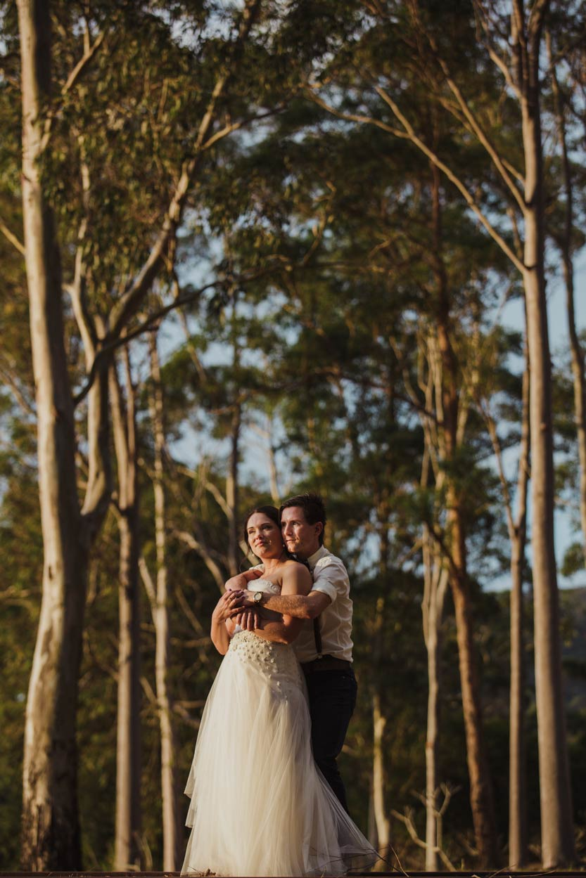 Yandina Station Deluxe Destination Wedding Photographer - Sunshine Coast, Queensland, Australian Blog
