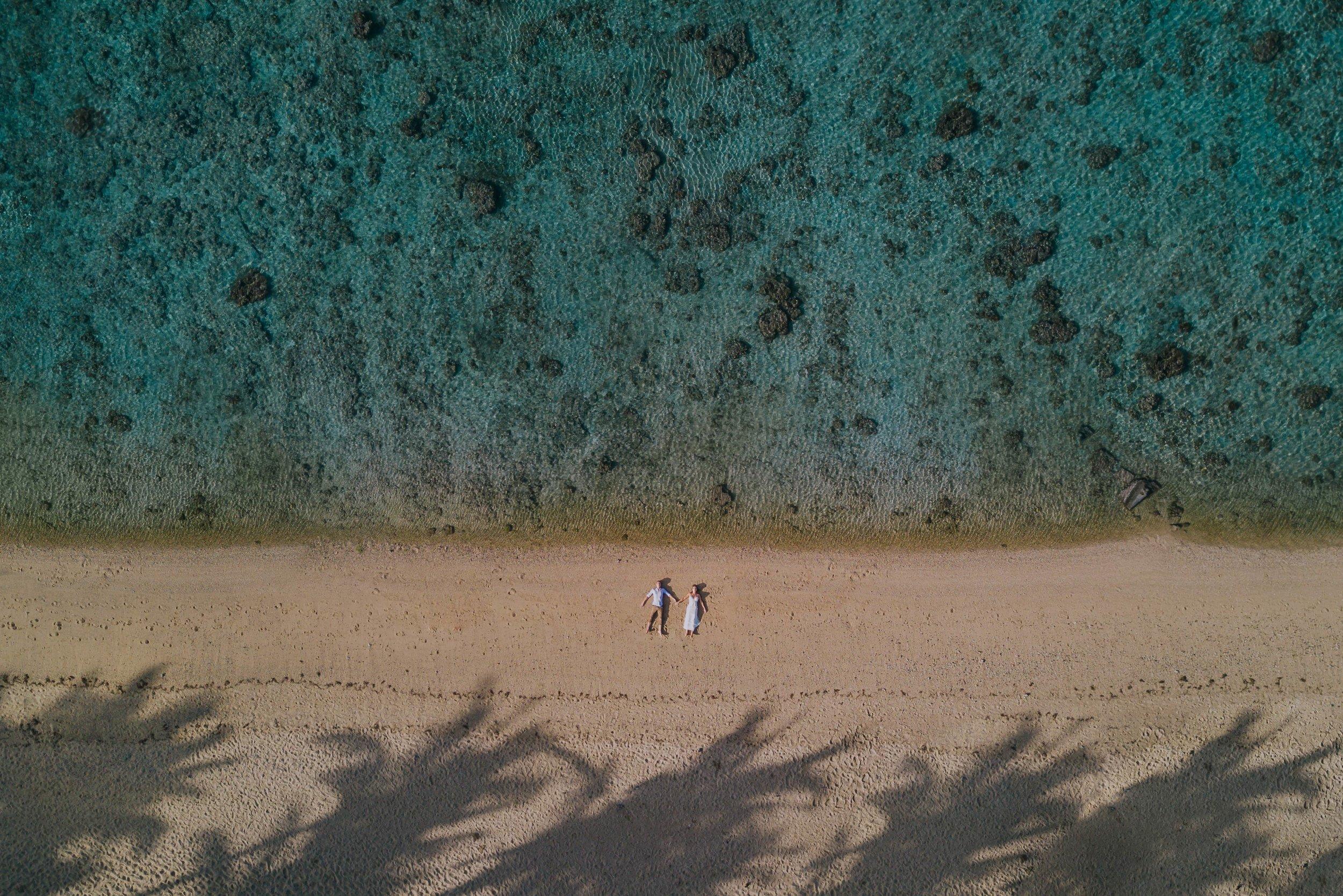 Maroochydore & Noosa, Sunshine Coast Destination Wedding Photographers - Queensland, Australiann