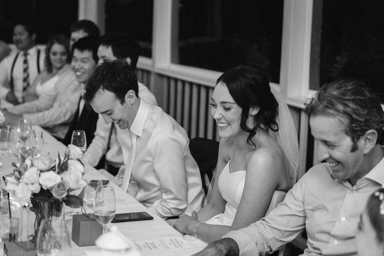 Creative Maleny Destination Wedding Photographer - Sunshine Coast, Queensland, Australian Elopement