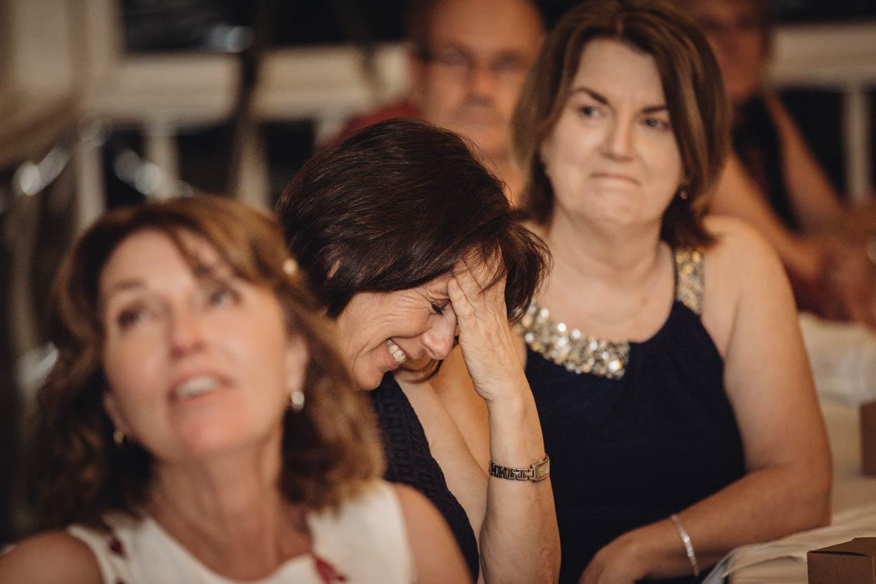 Sunshine Coast Australian Wedding Day Photographer - Noosa & Maleny, Queensland Blog Pics