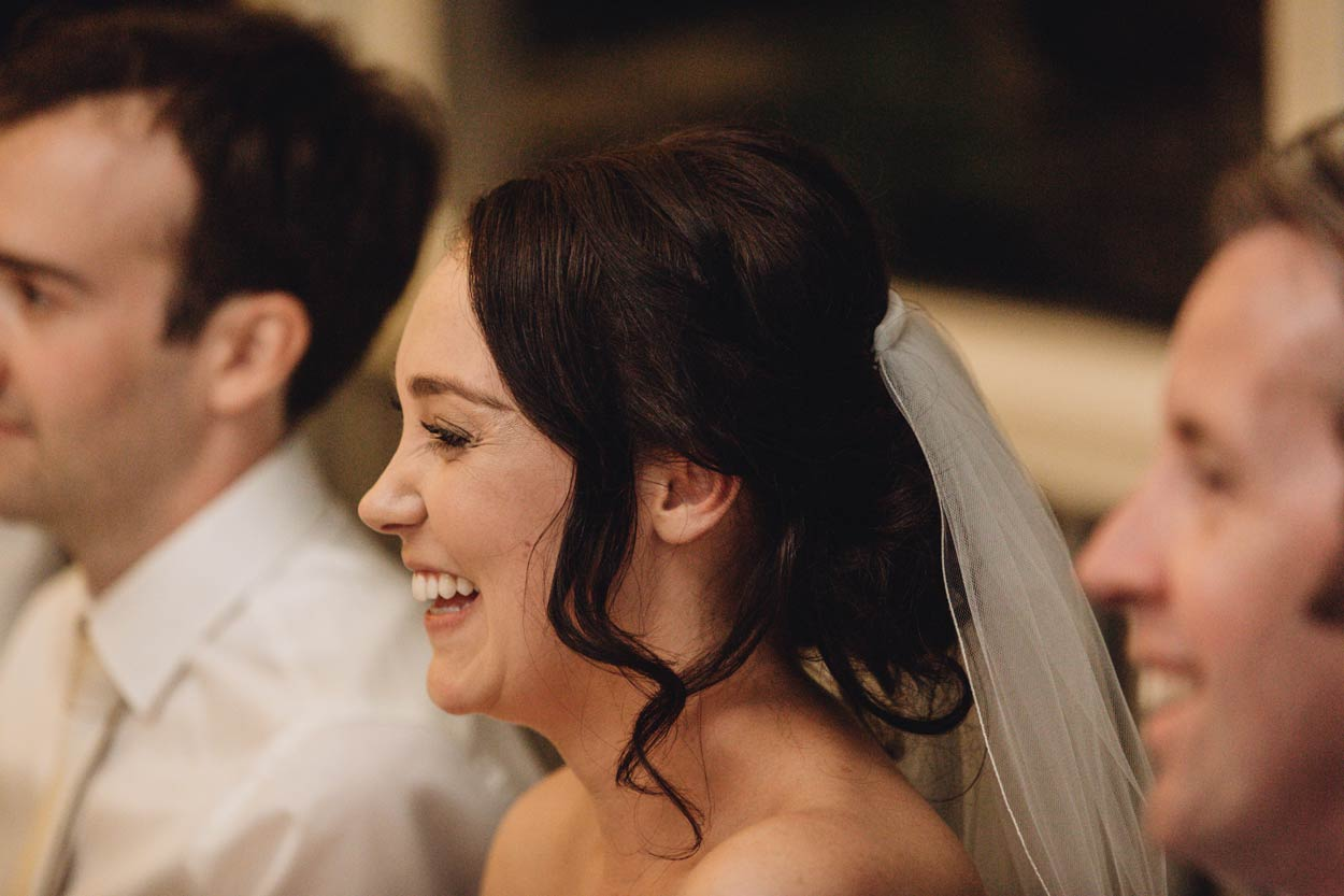 Magic Montville Destination Wedding Photographer Dress Photos - Brisbane, Sunshine Coast, Australian Pics