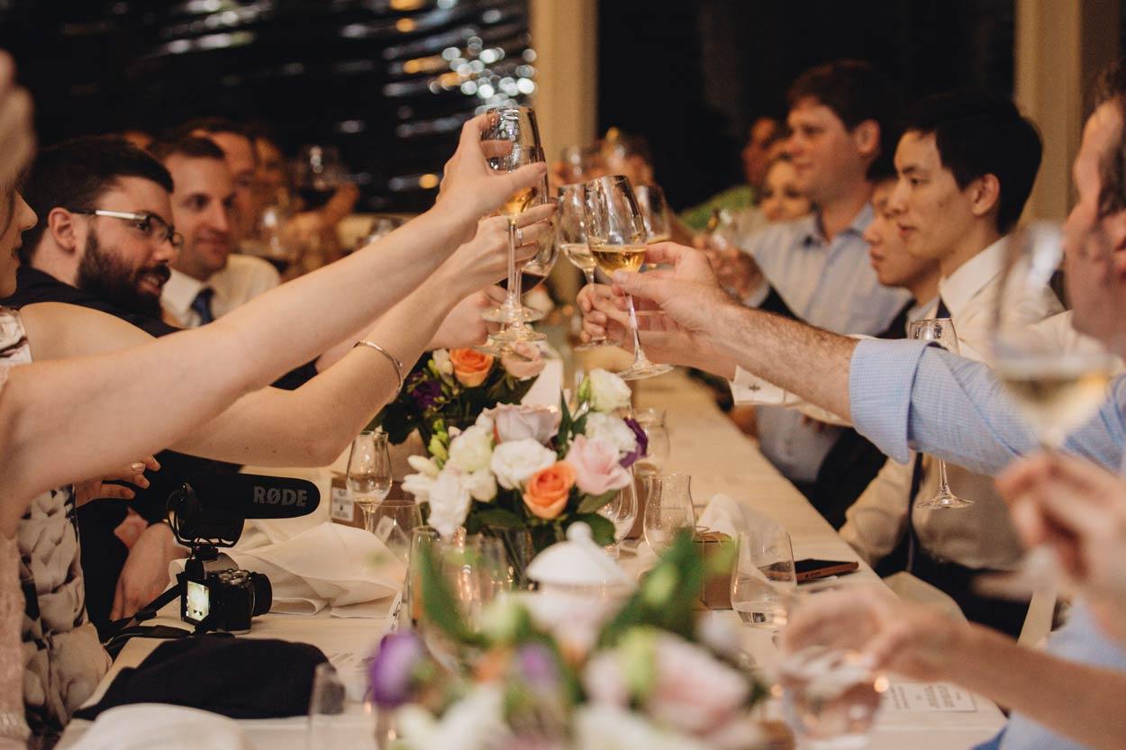 Stunning Queensland, Australian Destination Wedding Photographer - Noosa, Sunshine Coast Blog Photos