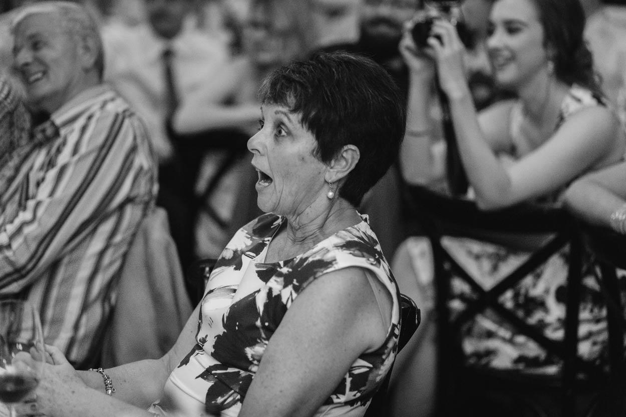 Stunning Queensland, Australian Destination Wedding Photographer - Noosa, Sunshine Coast Blog Pics