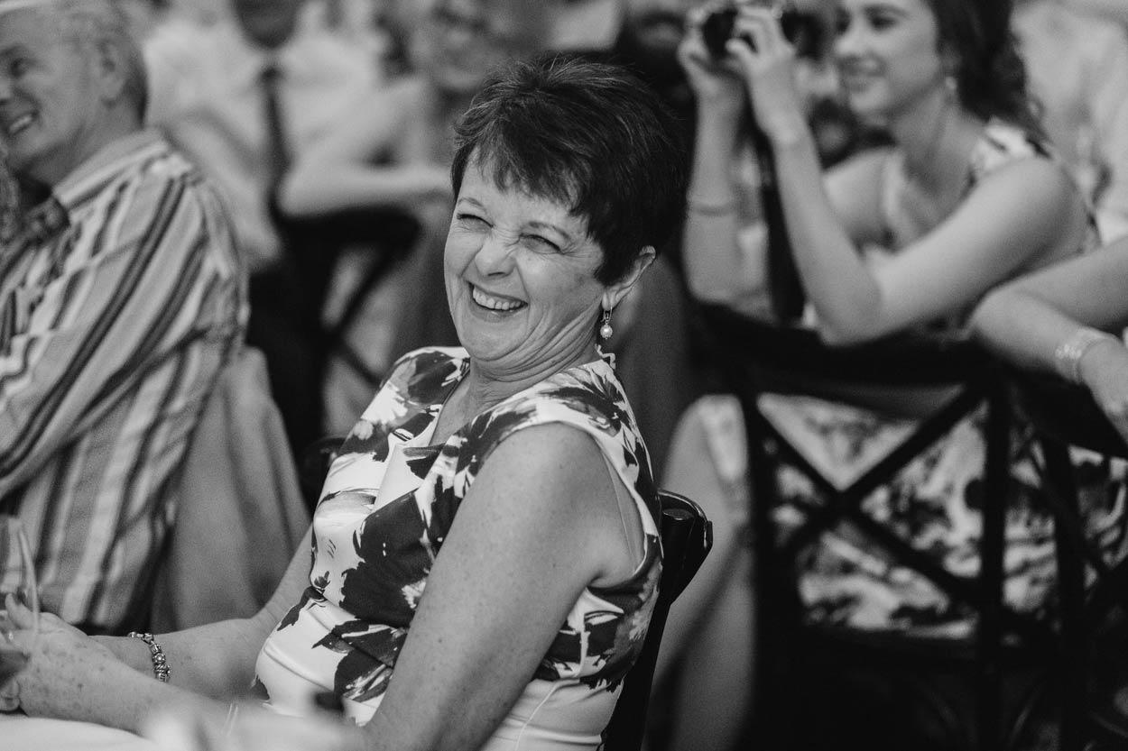 Stunning Queensland, Australian Destination Wedding Photographer - Maleny, Sunshine Coast Blog Pics