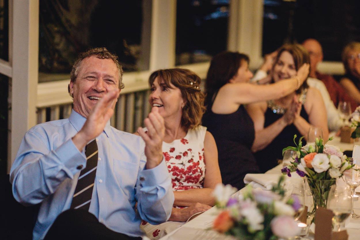 Top Maleny Pre Destination Wedding Elopement - Sunshine Coast, Queensland, Australian Blog Pics