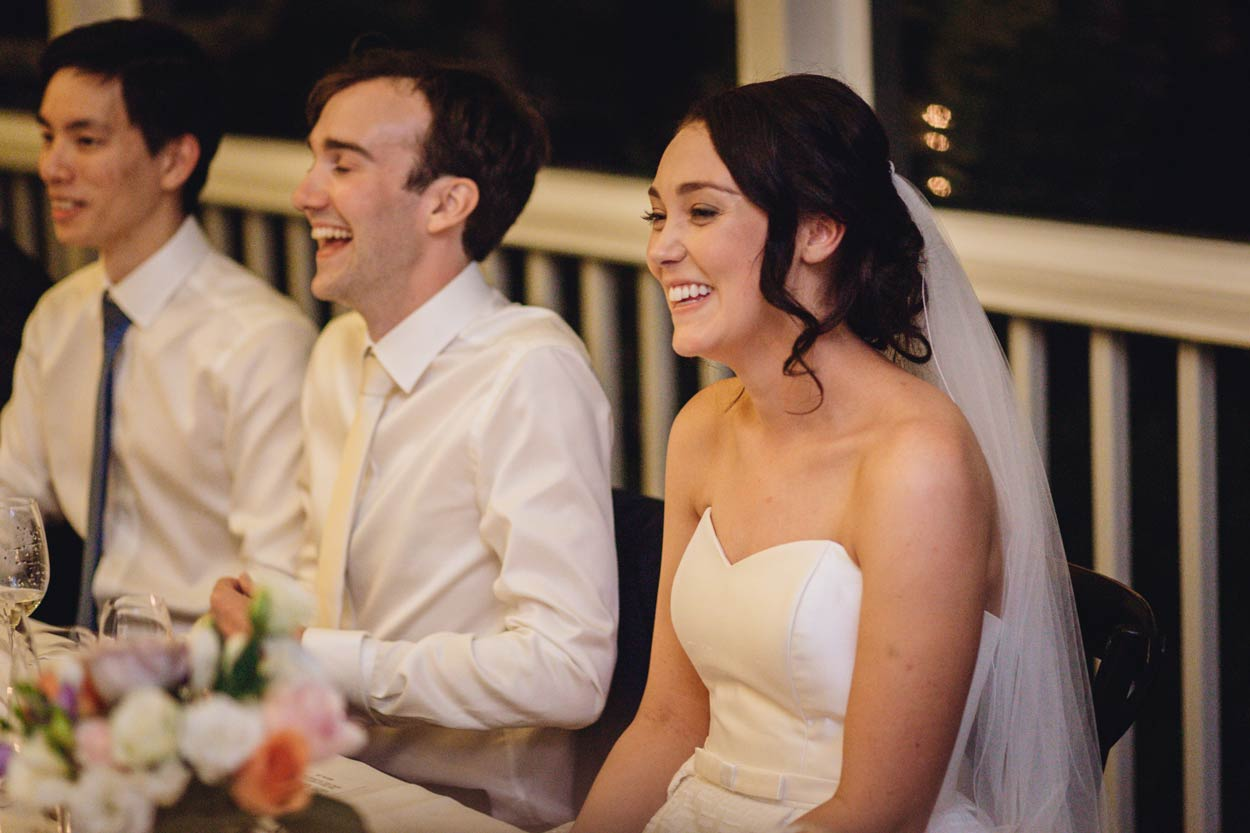 Creative Fine Art Wedding Photographer, Sunshine Coast - Noosa, Sunshine Coast, Australian Destination Pics