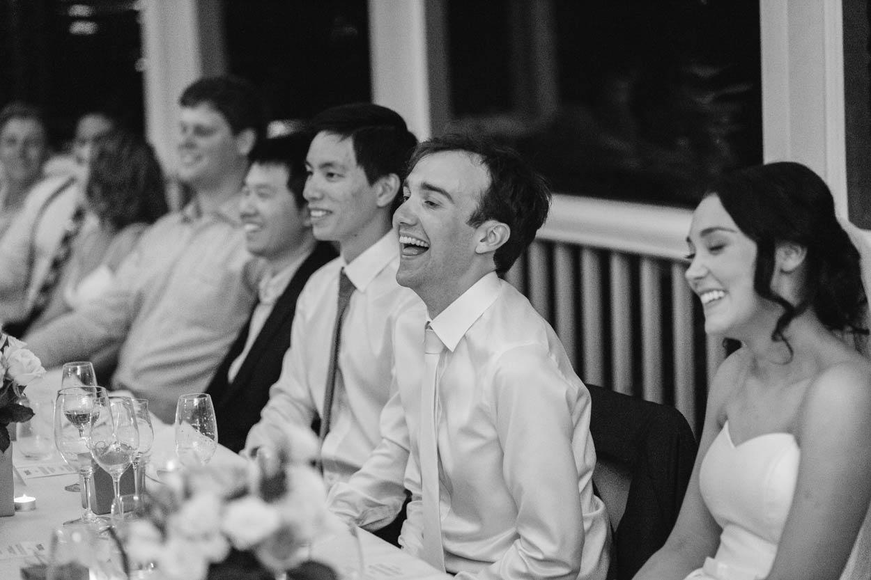 Best Sunshine Coast Creative Destination Wedding Photographer, Fiji - Brisbane, Australian Pics Packages