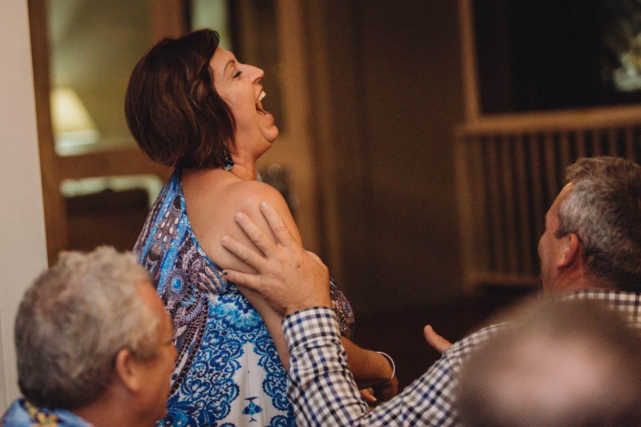Best Timeless Destination Wedding Portraits, Sunshine Coast - Maleny, Queensland, Australian Blog Photos