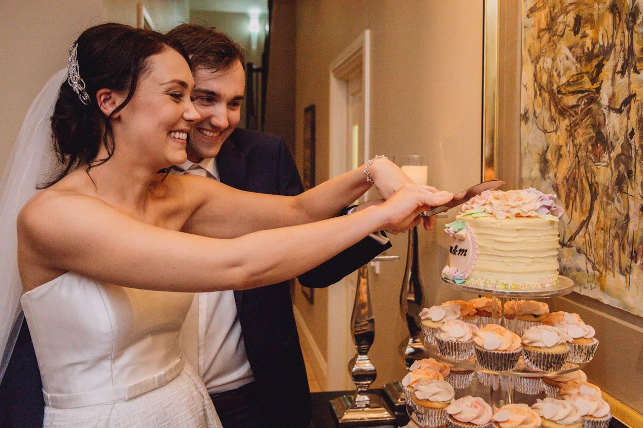 Classic Destination Wedding Blog, Maleny - Sunshine Coast, Queensland, Australian Elopement Photographer