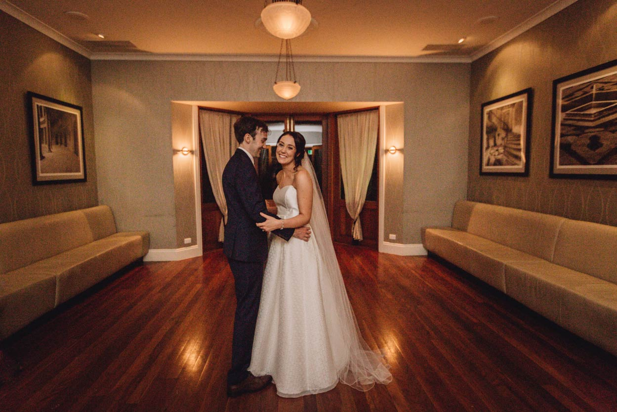 Best Classic Noosa Wedding Photographer Destination Portraits - Sunshine Coast, Queensland, Australian Blog