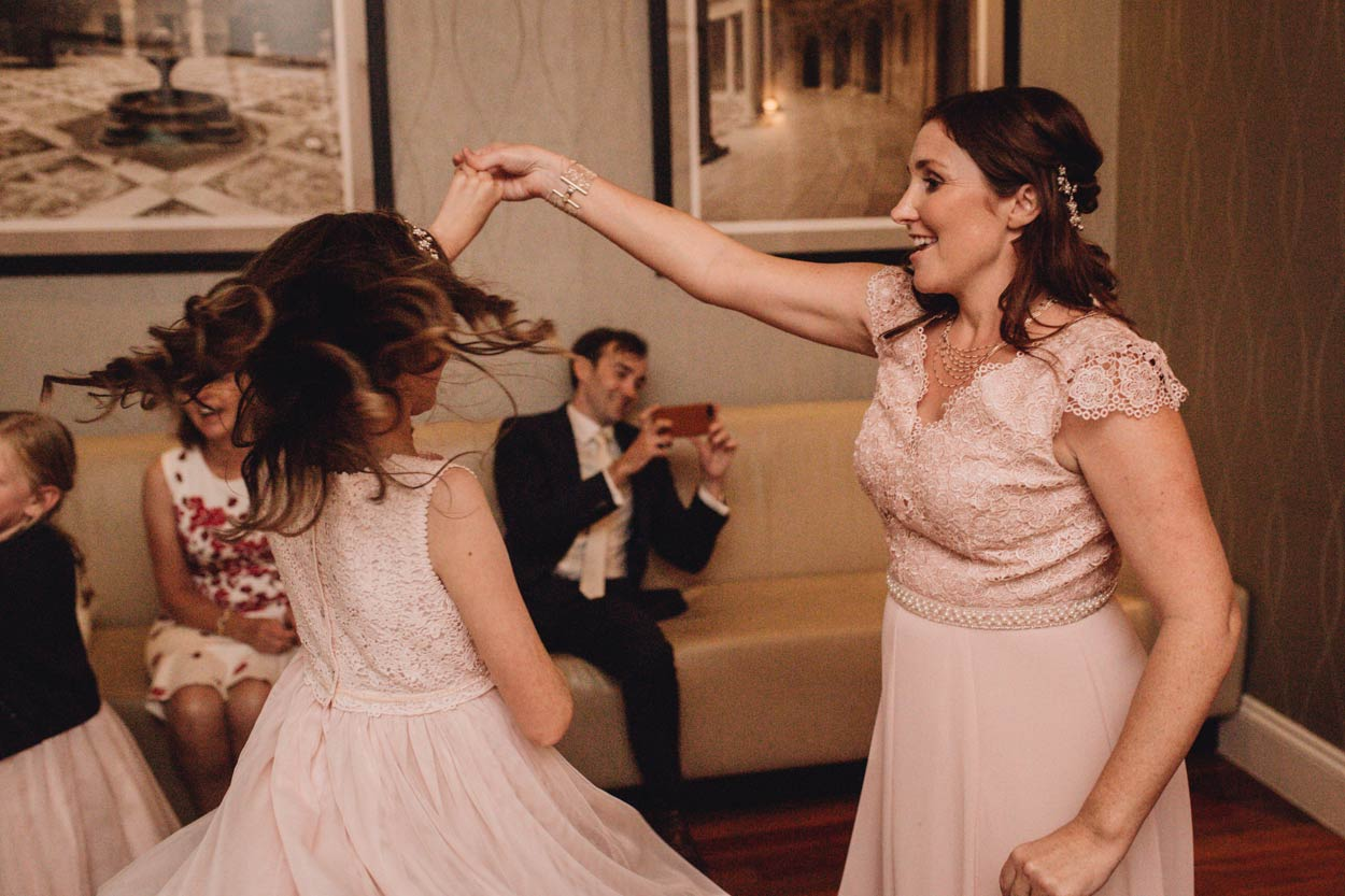 Top Classic Montville Destination Wedding Blog Photographers - Sunshine Coast, Brisbane, Australian Pics