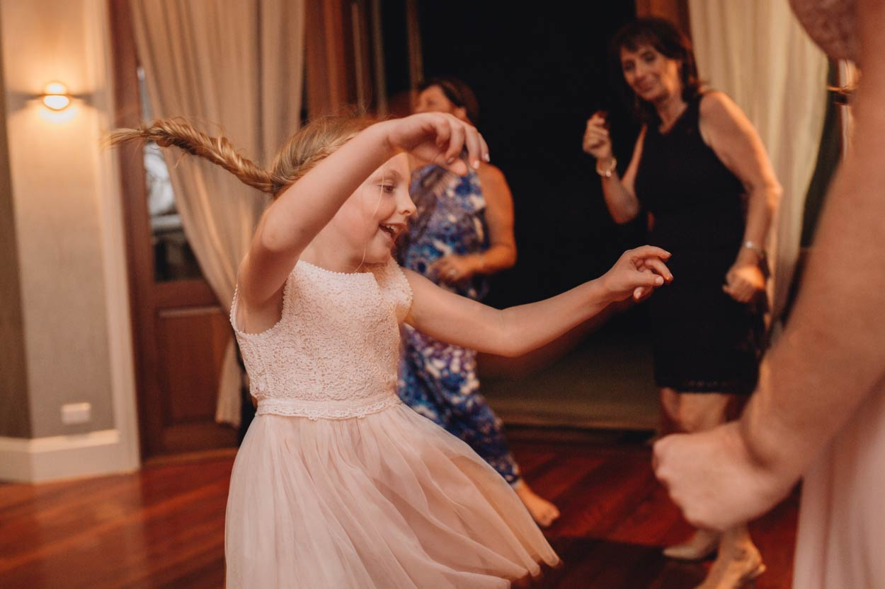 Maleny, Sunshine Coast Retreat Destination Wedding Photographers - Brisbane, Queensland, Australian Eco Pics