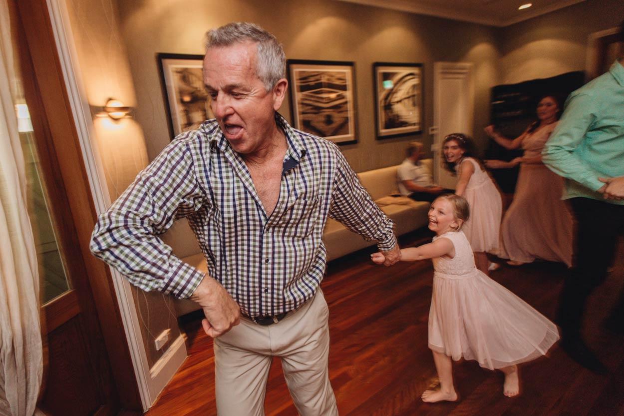 Luxury Maleny Destination Wedding Photographers - Sunshine Coast, Brisbane, Australian Blog Photos