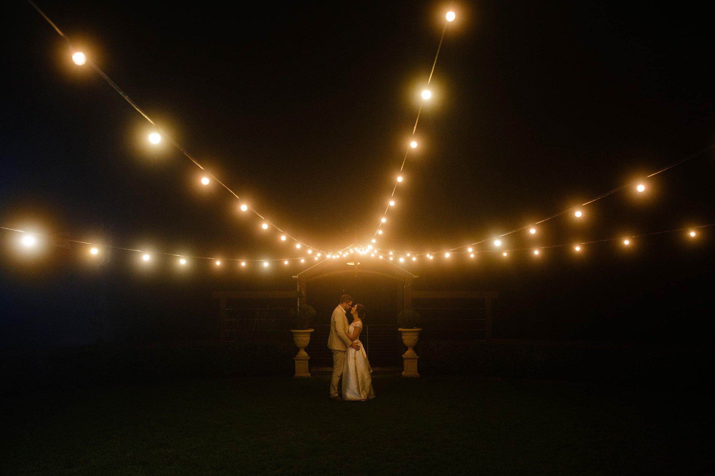 Flaxton Gardens & Montville Destination Wedding Photographer - Sunshine Coast, Queensland, Australian