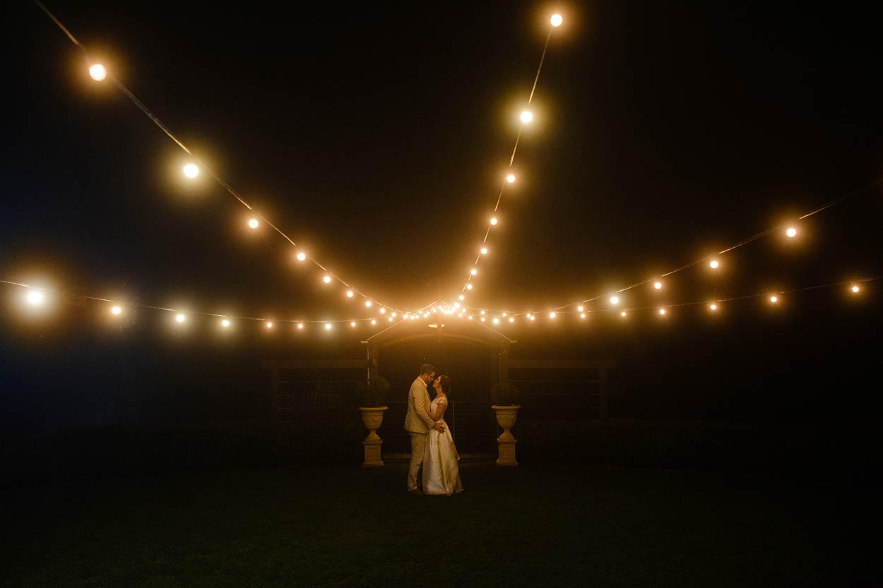 Flaxton Gardens & Maleny Destination Wedding Photographer - Sunshine Coast, Queensland, Australian