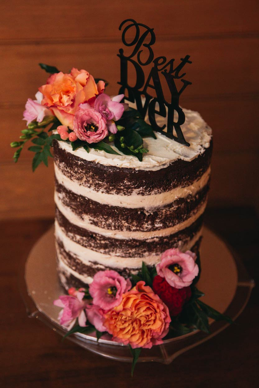 Best Maleny & Flaxton Hinterland Eco Wedding Photographers - Sunshine Coast, Queensland, Australian Pics