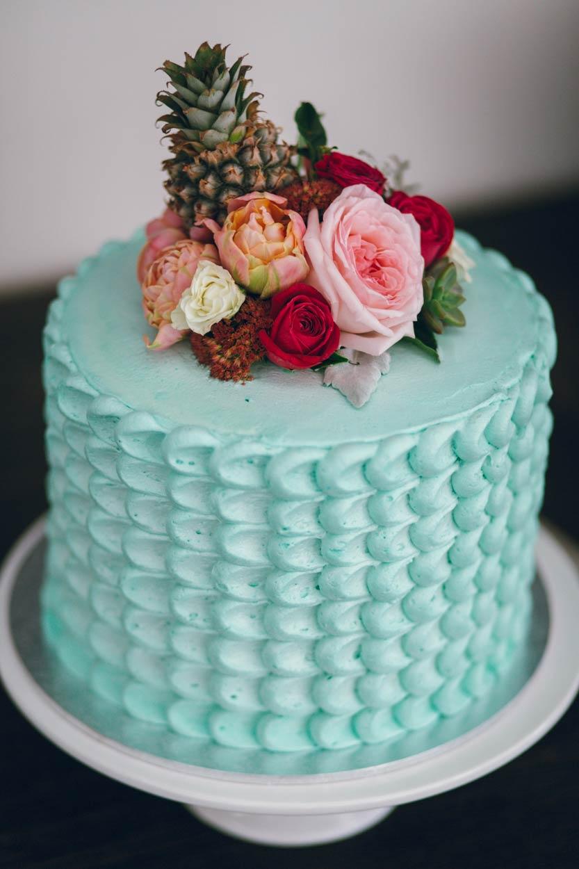 Noosa Waterfront Destination Wedding Cake Photographer - Top Sunshine Coast, Queensland, Australian Blog
