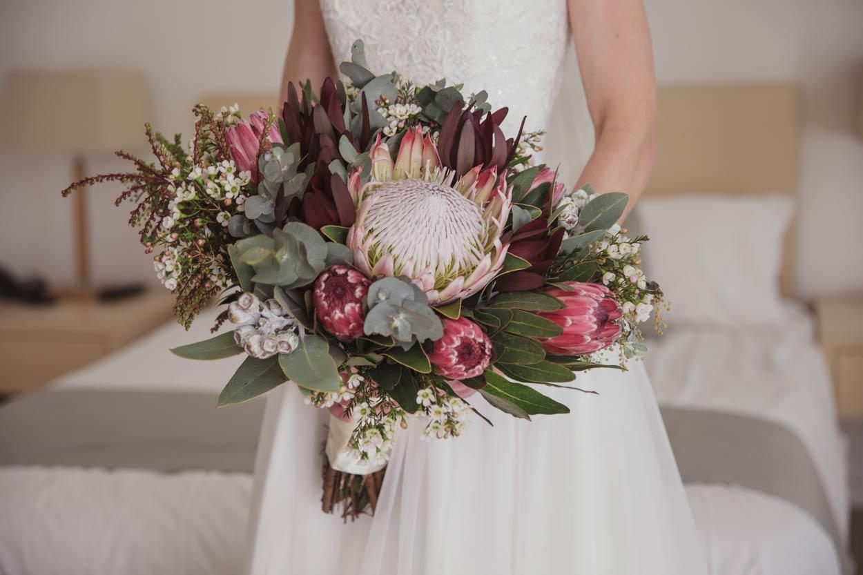 Top Sunshine Coast, Queensland Wedding Photographer - Noosa to Montville, Australian Blog Photos