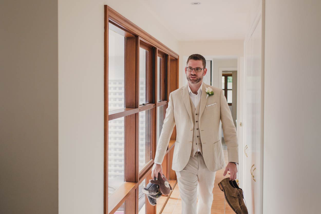 Maleny Pre Destination Wedding Photographer - Sunshine Coast, Queensland, Australian Blog Photos